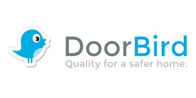 logo-doorbird